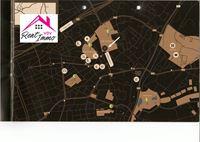 Image 22 : Appartement à 1200 WOLUWÉ-SAINT-LAMBERT (Belgique) - Prix 1.040 €