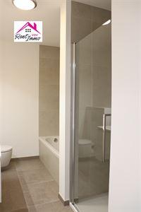 Image 15 : Appartement à 1200 WOLUWÉ-SAINT-LAMBERT (Belgique) - Prix 1.040 €