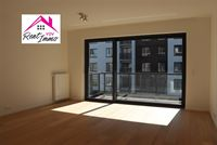 Image 8 : Appartement à 1200 WOLUWÉ-SAINT-LAMBERT (Belgique) - Prix 1.040 €