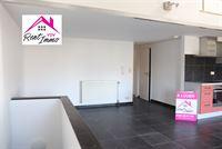 Image 5 : Appartement à 4000 LIÈGE (Belgique) - Prix 745 €
