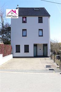 Image 1 : Appartement à 4000 LIÈGE (Belgique) - Prix 745 €