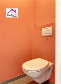 Image 15 : Appartement à 5300 ANDENNE (Belgique) - Prix 700 €