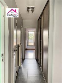 Image 8 : Appartement à 5300 ANDENNE (Belgique) - Prix 700 €