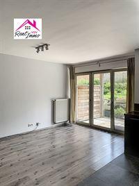 Image 4 : Appartement à 5300 ANDENNE (Belgique) - Prix 700 €