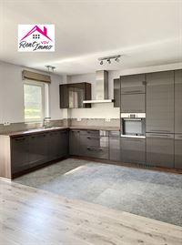 Image 1 : Appartement à 5300 ANDENNE (Belgique) - Prix 700 €