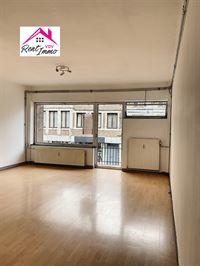 Image 14 : Appartement à 4500 HUY (Belgique) - Prix 550 €