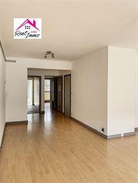 Image 11 : Appartement à 4500 HUY (Belgique) - Prix 550 €