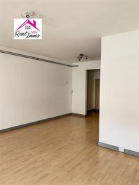 Image 10 : Appartement à 4500 HUY (Belgique) - Prix 550 €