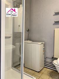 Image 7 : Appartement à 4500 HUY (Belgique) - Prix 550 €