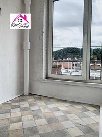 Image 4 : Appartement à 4500 HUY (Belgique) - Prix 550 €