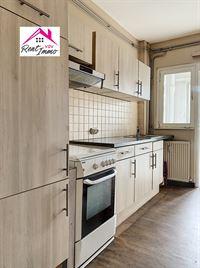 Image 1 : Appartement à 4500 HUY (Belgique) - Prix 550 €