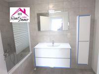 Image 11 : Appartement à 4537 VERLAINE (Belgique) - Prix 775 €