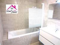 Image 10 : Appartement à 4537 VERLAINE (Belgique) - Prix 775 €