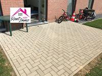 Image 3 : Appartement à 4537 VERLAINE (Belgique) - Prix 775 €