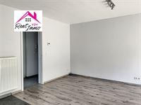 Image 2 : Appartement à 5300 ANDENNE (Belgique) - Prix 700 €