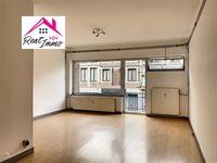 Image 16 : Appartement à 4500 HUY (Belgique) - Prix 550 €
