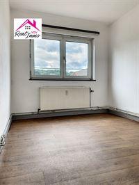 Image 5 : Appartement à 4500 HUY (Belgique) - Prix 550 €