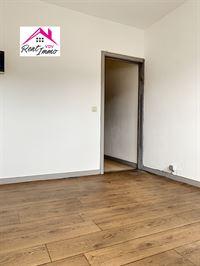 Image 6 : Appartement à 4500 HUY (Belgique) - Prix 550 €
