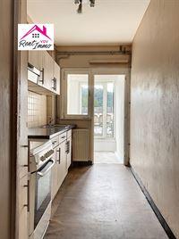 Image 2 : Appartement à 4500 HUY (Belgique) - Prix 550 €