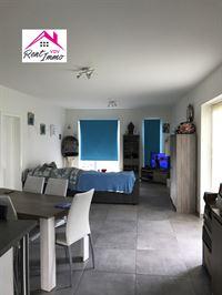 Image 8 : Appartement à 4537 VERLAINE (Belgique) - Prix 775 €