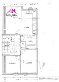 Image 17 : Appartement à 5300 ANDENNE (Belgique) - Prix 700 €