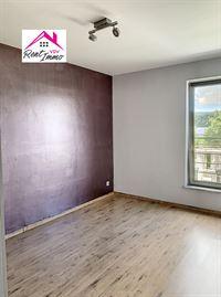 Image 13 : Appartement à 5300 ANDENNE (Belgique) - Prix 700 €
