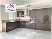 Image 3 : Appartement à 5300 ANDENNE (Belgique) - Prix 700 €