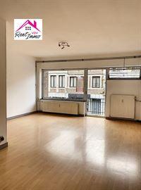 Image 15 : Appartement à 4500 HUY (Belgique) - Prix 550 €