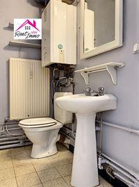 Image 8 : Appartement à 4500 HUY (Belgique) - Prix 550 €