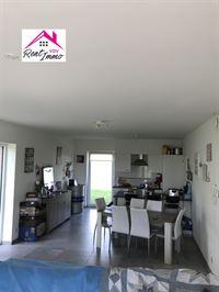 Image 9 : Appartement à 4537 VERLAINE (Belgique) - Prix 775 €
