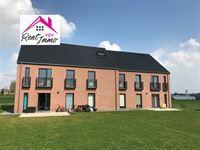 Image 2 : Appartement à 4537 VERLAINE (Belgique) - Prix 775 €