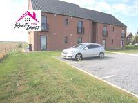 Image 1 : Appartement à 4537 VERLAINE (Belgique) - Prix 775 €