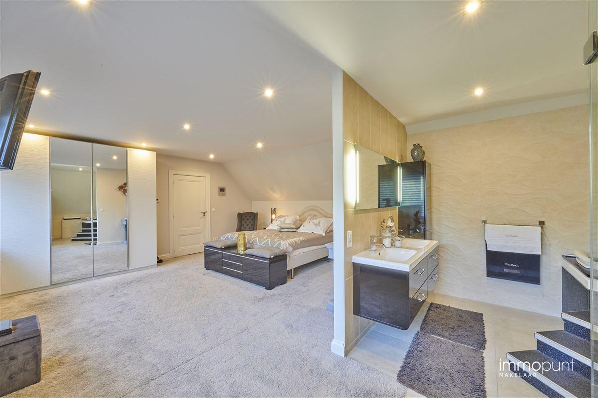 Foto 38 : Villa te 3910 NEERPELT (België) - Prijs € 755.000