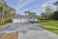 Foto 1 : Villa te 3910 NEERPELT (België) - Prijs € 755.000