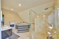 Foto 36 : Villa te 3910 NEERPELT (België) - Prijs € 755.000
