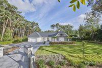 Foto 3 : Villa te 3910 NEERPELT (België) - Prijs € 755.000