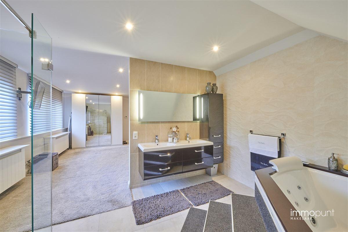 Foto 37 : Villa te 3910 NEERPELT (België) - Prijs € 755.000