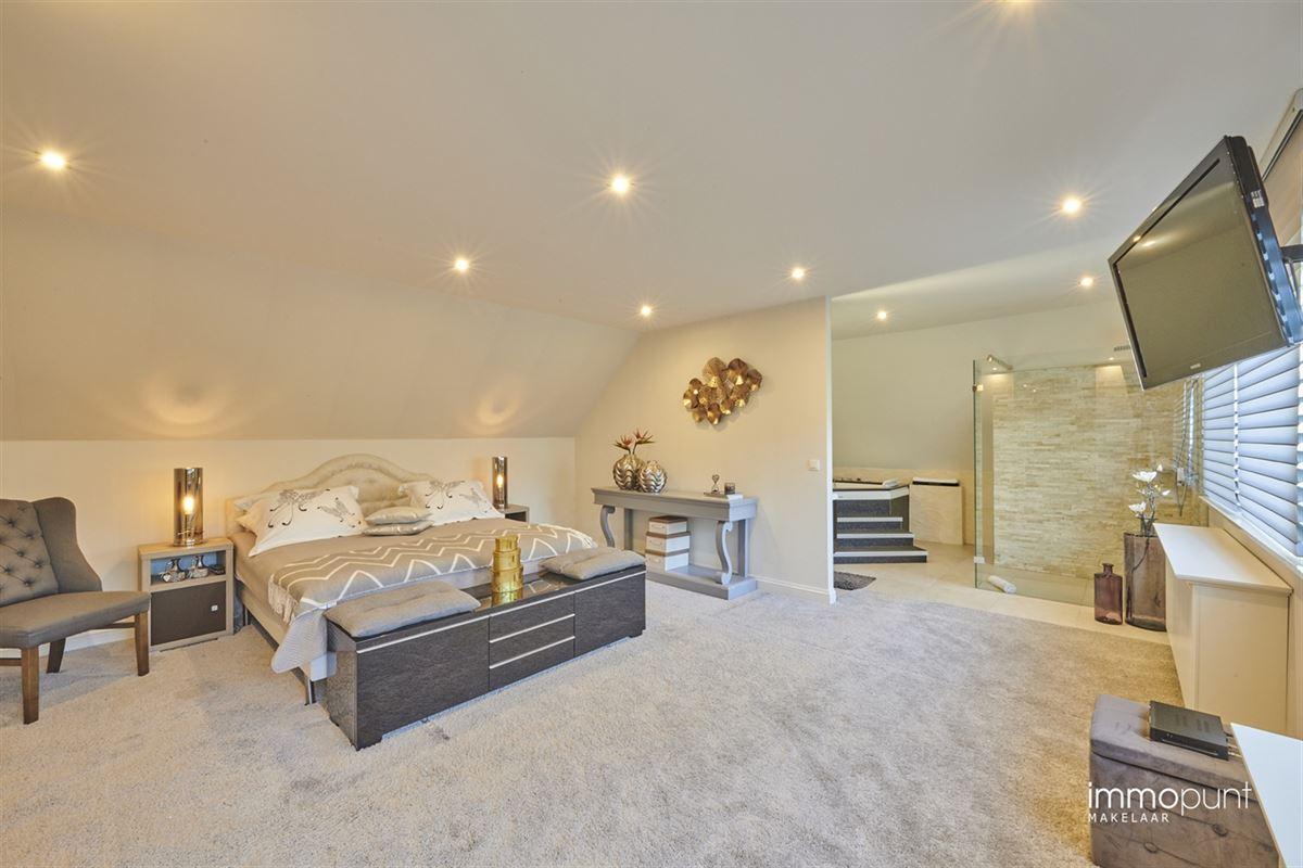 Foto 35 : Villa te 3910 NEERPELT (België) - Prijs € 755.000