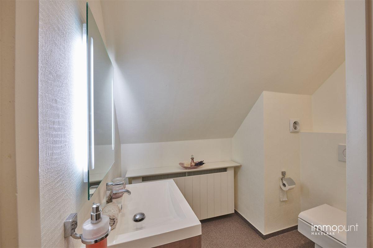 Foto 34 : Villa te 3910 NEERPELT (België) - Prijs € 755.000