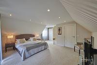 Foto 32 : Villa te 3910 NEERPELT (België) - Prijs € 755.000