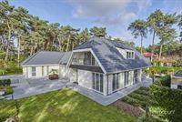 Foto 6 : Villa te 3910 NEERPELT (België) - Prijs € 755.000