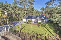 Foto 5 : Villa te 3910 NEERPELT (België) - Prijs € 755.000