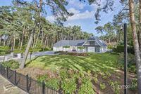 Foto 4 : Villa te 3910 NEERPELT (België) - Prijs € 755.000