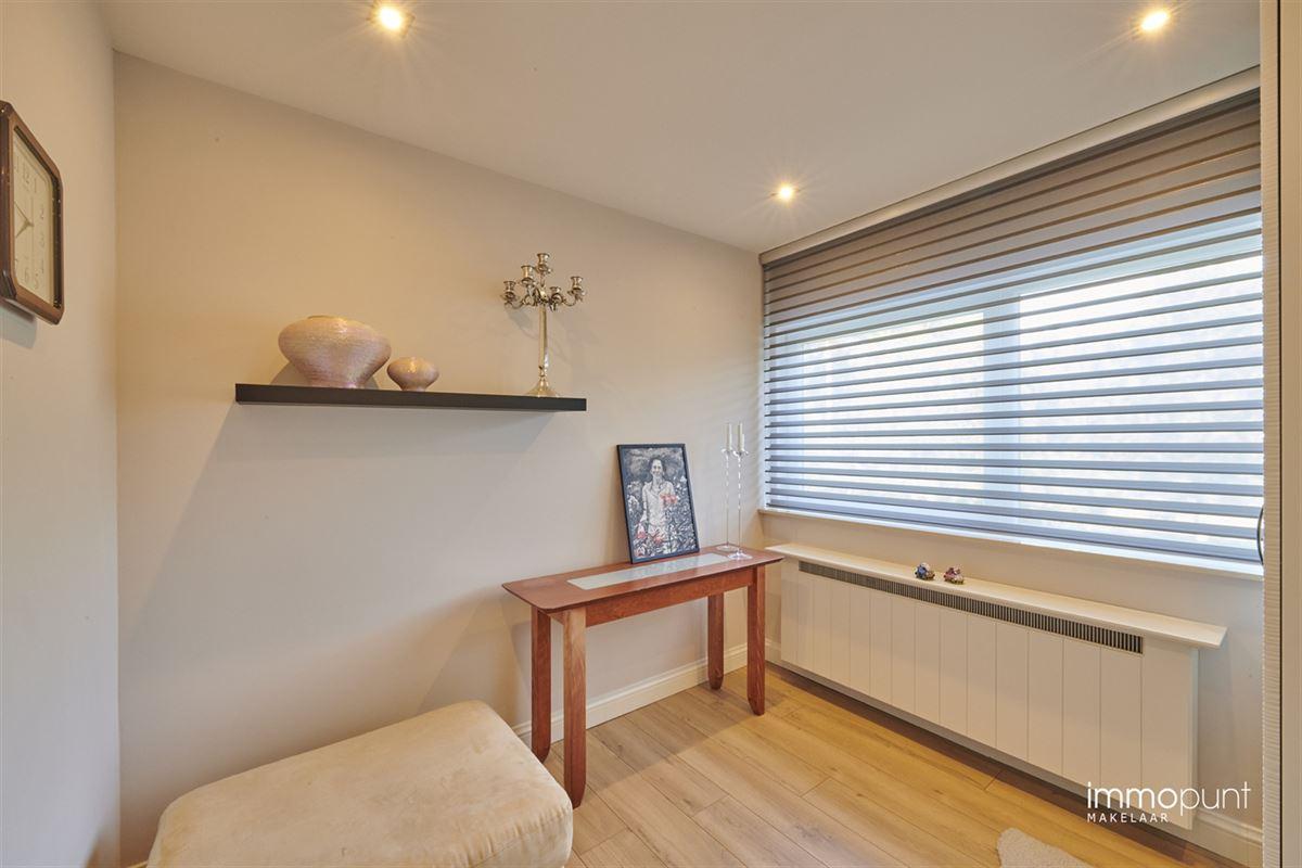 Foto 33 : Villa te 3910 NEERPELT (België) - Prijs € 755.000
