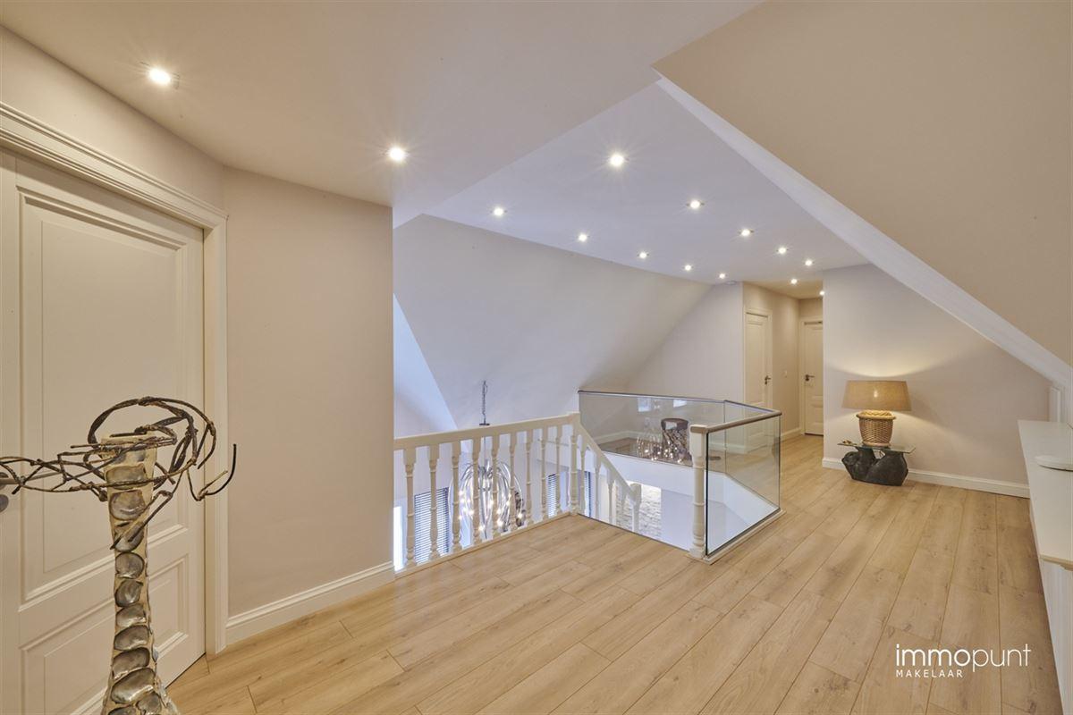 Foto 30 : Villa te 3910 NEERPELT (België) - Prijs € 755.000