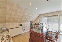 Foto 28 : Villa te 3910 NEERPELT (België) - Prijs € 755.000