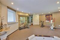 Foto 27 : Villa te 3910 NEERPELT (België) - Prijs € 755.000