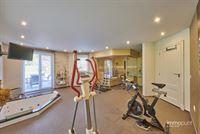 Foto 26 : Villa te 3910 NEERPELT (België) - Prijs € 755.000