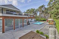 Foto 8 : Villa te 3910 NEERPELT (België) - Prijs € 755.000