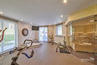 Foto 25 : Villa te 3910 NEERPELT (België) - Prijs € 755.000